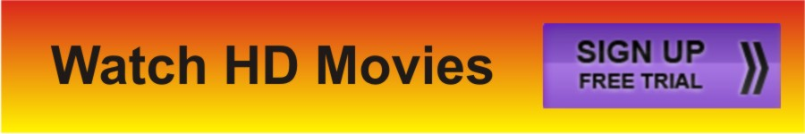 Movies and Films in HD