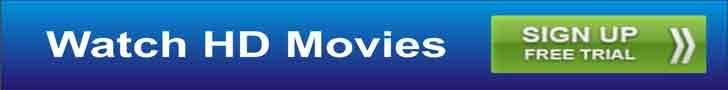 Film og film i HD
