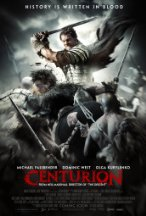 Watch Centurion (2010) Online