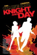 Watch Knight and Day Online