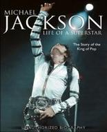 Watch 2020 Michael Jackson After Life (2010) Online