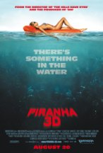 Watch Piranha Online