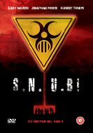 Watch S.N.U.B! Online