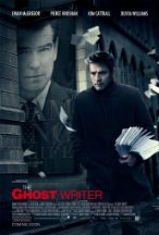 Watch The Ghost Writer (2010) Online