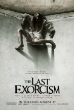 Watch The Last Exorcism Online