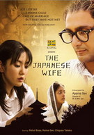 Watch The Japanese Wife Online