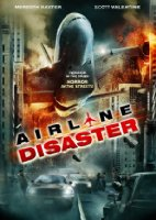 Watch Airline Disaster Online