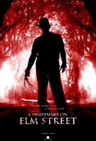 Watch A Nightmare on Elm Street (2010) Online