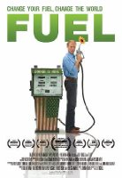 Watch Fuel (2010) Online