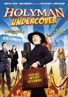 Watch Holyman Undercover Online