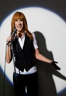 Watch Kathy Griffin Does the Bible Belt Online