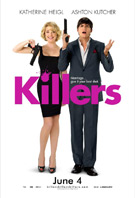 Watch Killers (2010) Online