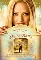 Watch Letters to Juliet Online