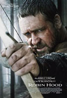 Watch Robin Hood (2010) Online