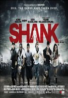 Watch Shank (2010) Online