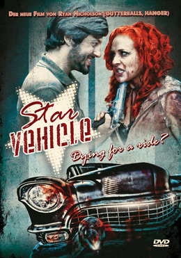 Watch Star Vehicle Online