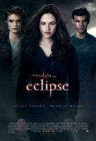 Watch The Twilight Saga: Eclipse Online