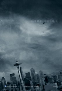 Watch Chronicle Online