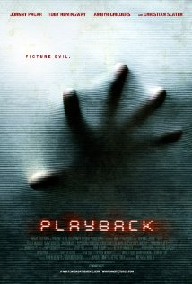 Watch Playback Online