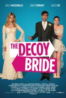 Watch The Decoy Bride Online