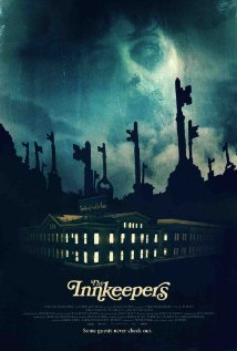Watch The Innkeepers Online
