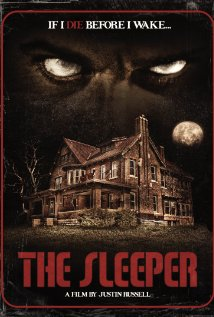 Watch The Sleeper Online