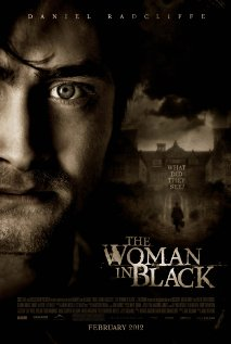 Watch The Woman In Black (2012) Online