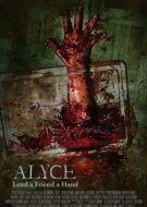 Watch Alyce Online