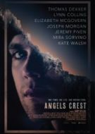Watch Angels Crest Online