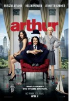 Watch Arthur (2011) Online