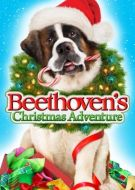 Watch Beethoven's Christmas Adventure Online