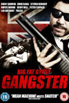 Watch Big Fat Gypsy Gangster Online