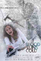 Watch Blood Runs Cold Online