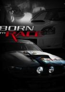 Watch Born to Race Online