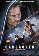Watch Carjacked Online