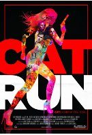 Watch Cat Run Online