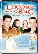 Watch Christmas with a Capital C Online