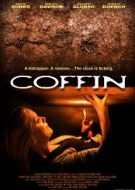 Watch Coffin Online