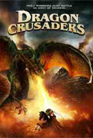 Watch Dragon Crusaders Online