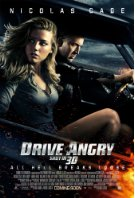 Watch Drive Angry 3D Online