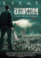 Watch Extinction The G.M.O. Chronicles Online