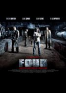Watch Four Online