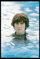Watch George Harrison: Living in the Material Online