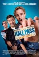 Watch Hall Pass Online