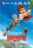 Watch Hoodwinked Too! Hood VS. Evil Online