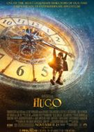 Watch Hugo Online
