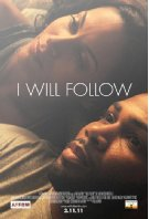 Watch I Will Follow Online
