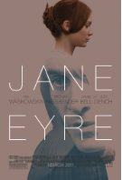 Watch Jane Eyre (2011) Online