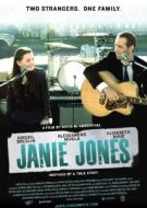 Watch Janie Jones Online