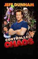 Watch Jeff Dunham: Controlled Chaos Online